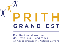 logo prith Grand Est