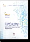 vig_De_l_arret_de_travail_au_retour_a_l_emploi