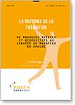 vig_cahier_prith_1_reforme_formation