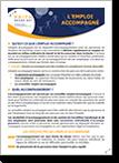 vig_comm_emploi_acc_personnesA4