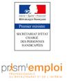 logo_etat_prisemploi