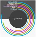 logo_jobulis