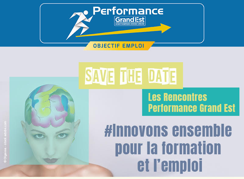 les_rencontres_performance_ge