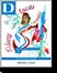 vig_rapport_annuel_2018_defenseur_des_droits