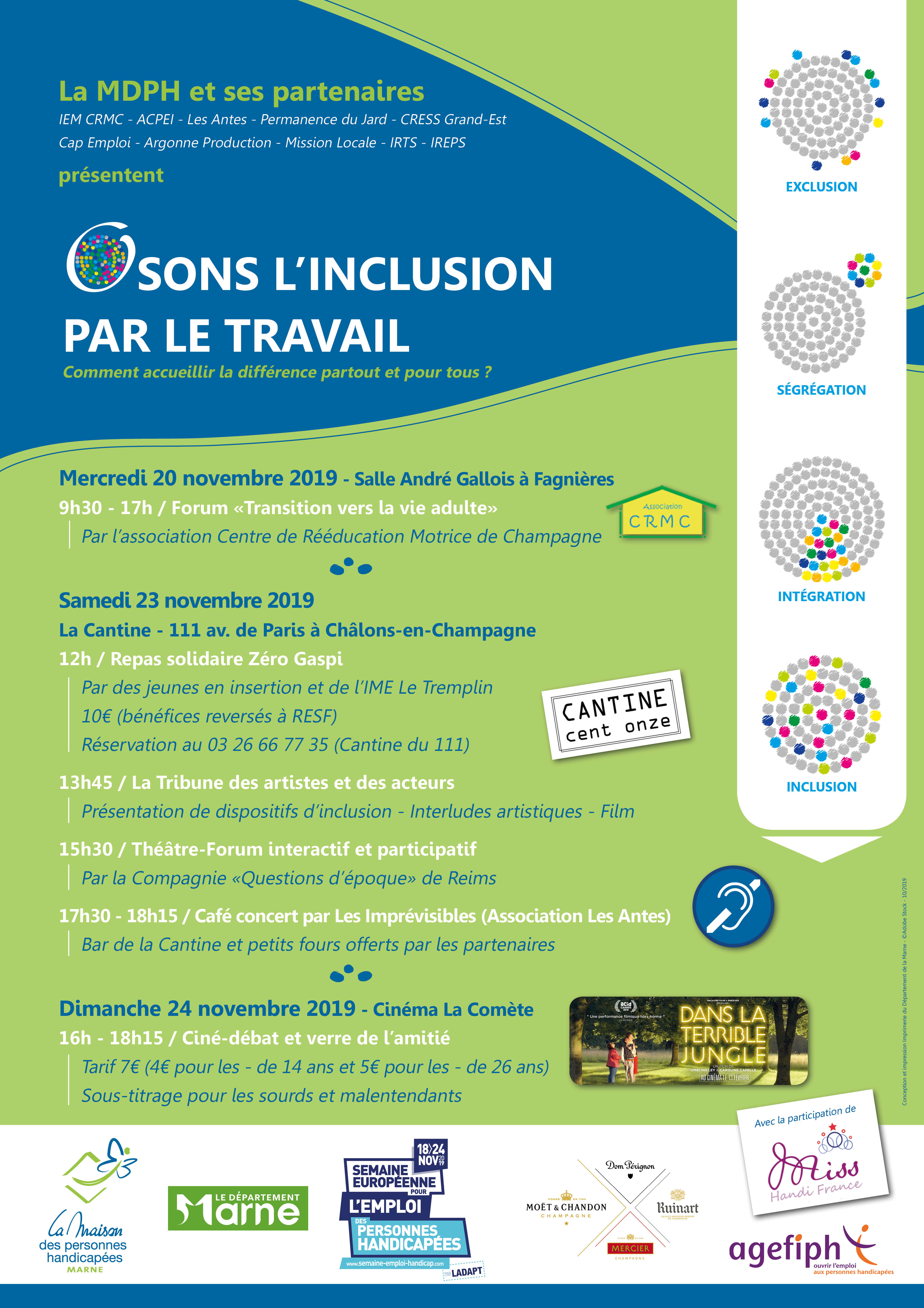 AFFICHE_OSONS_INCLUSION