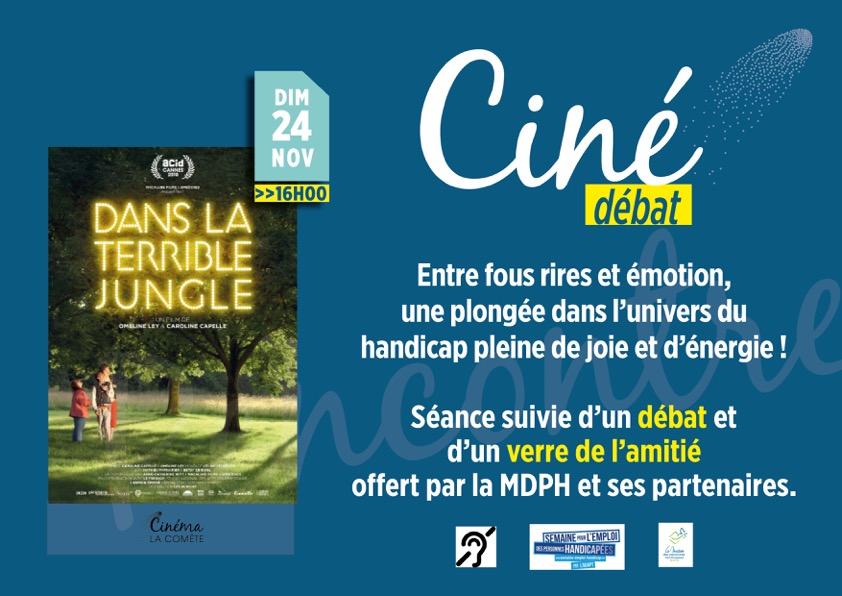 CINE_DEBAT_DANS_LA_TERRIBLE_JUNGLE
