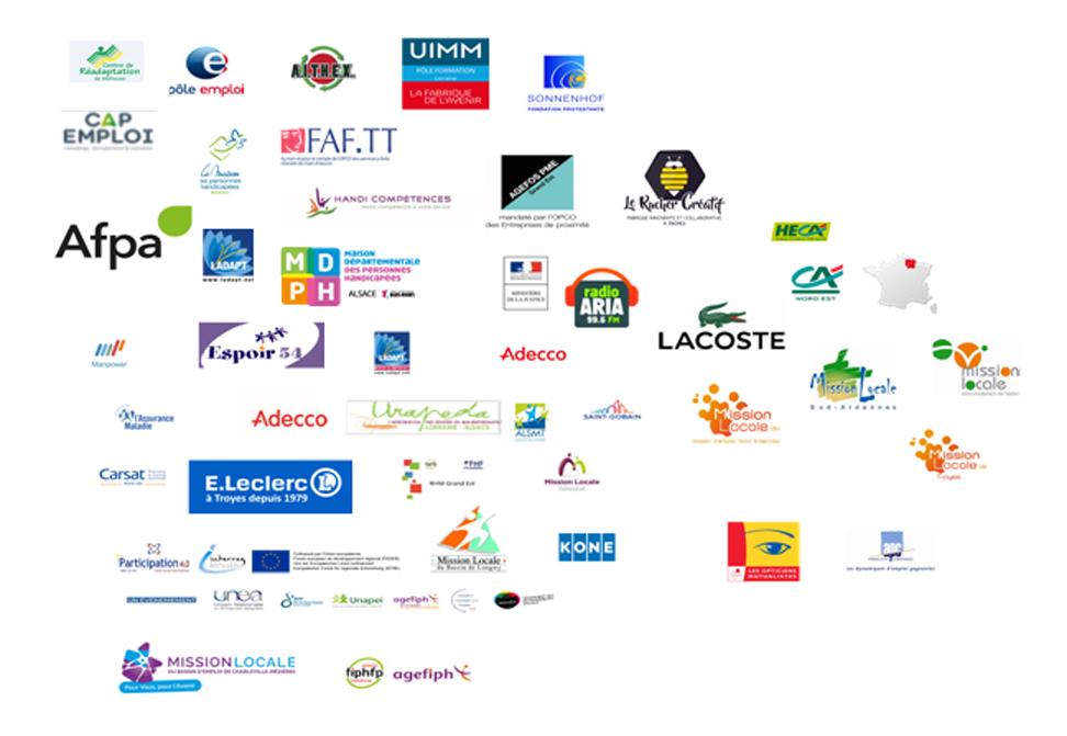 logos_partenaires