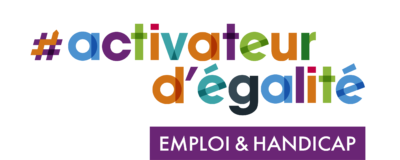 LOGO ACTIVATEUREGALITE