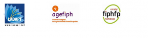 LOGOS_LADAPT_AGEFIPH_FIPHFP