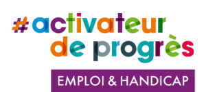logo-activateurdeprogres