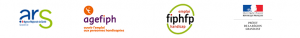 logos_ars_agefiph_fiphfp_direccteGE
