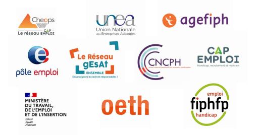 partenaires activateursegalite logo
