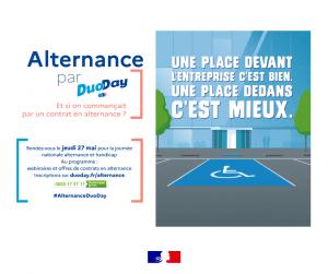 340_068_Alternance-par-DuoDay